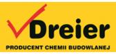 Dreier