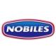 NOBILES