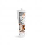 Klej Adefix P5 (310 ml)