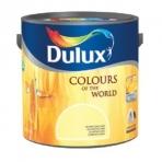 Kolory Świata 2.5L - Dulux