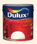 Kolory Świata 5L - Dulux