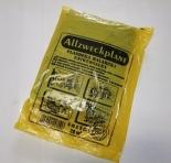 Folia Ochronna Malarska Uniwersalna LDPE 4x5m 0,03mm