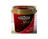 Grunt Akrylowy 1L - Magnat