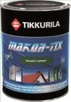 Makor-Tix 1L - Tikkurila