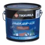 Makor-Tix 3L - Tikkurila