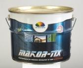 Makor-Tix 10L - Tikkurila