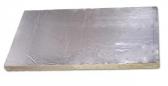 Wełna kominkowa 2,5 cm
