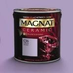Magnat Ceramic 2,5l