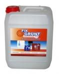 Fix Grunt Lakma