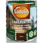 Sadolin Lakierobejca Odporna na trudne warunki atmosferyczne