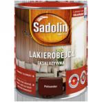 Sadolin Lakierobejca Ekskluzywny