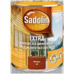 Sadolin Extra - Lakierobejca Impregnująca