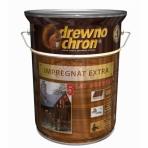 Drewnochron 5L - Impregnat