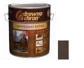 Drewnochron 10L - Impregnat